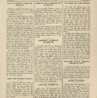 The Maitland News, Vol. 01, No. 19, September 11, 1926