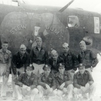 484th Bomb Group.jpg