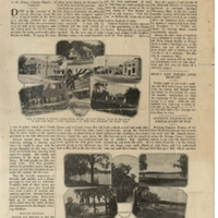 The Maitland News, Vol. 02, No. 18, May 18, 1927