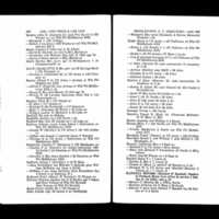 Radivoy, 1945 City Directory, Ancestry.jpg