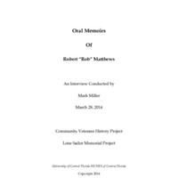 CVHP00021.pdf