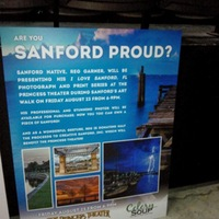 Are You Sanford Proud?