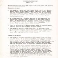 ONP00146.pdf