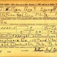 Eppright_Page_1_Selective_Service_Registration_Cards_World_War_II_Multiple_Registrations.jpg