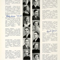 arthur huisken yearbook.jpg