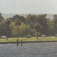Waterfront View of Seminole Boulevard