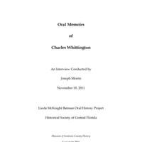 LMBP00007T.pdf