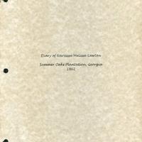 HH00194.pdf