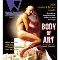 WMC013.01.pdf