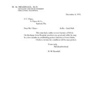SC00387T.pdf