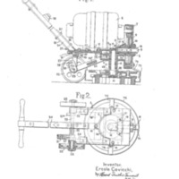 Cavicchi by Lancaster Polishing Machine Patent.jpg