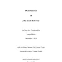 LMBP00003T.pdf