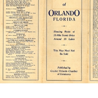 Browse Items  RICHES of Central Florida