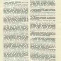 Republican Party Platform, 1976