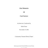 CVHP00029.pdf