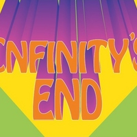 Infinity's End Logo