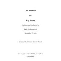 CVHP00031.pdf