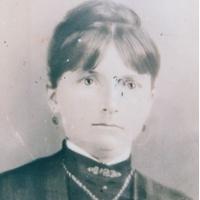Emma Lenora Lawton Aulin