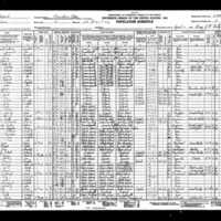 1930 Census Max Litwin.jpg