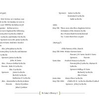 SLEC00001T.pdf