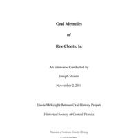 LMBP00002T.pdf