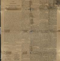 Eatonville Speaker, June 22, 1889