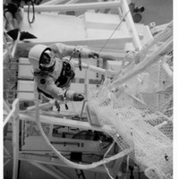 Skylab 3 Mission Training