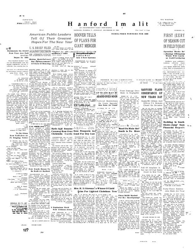 1930-12-31_24_OCR4.12.201710-05-16_PM.pdf