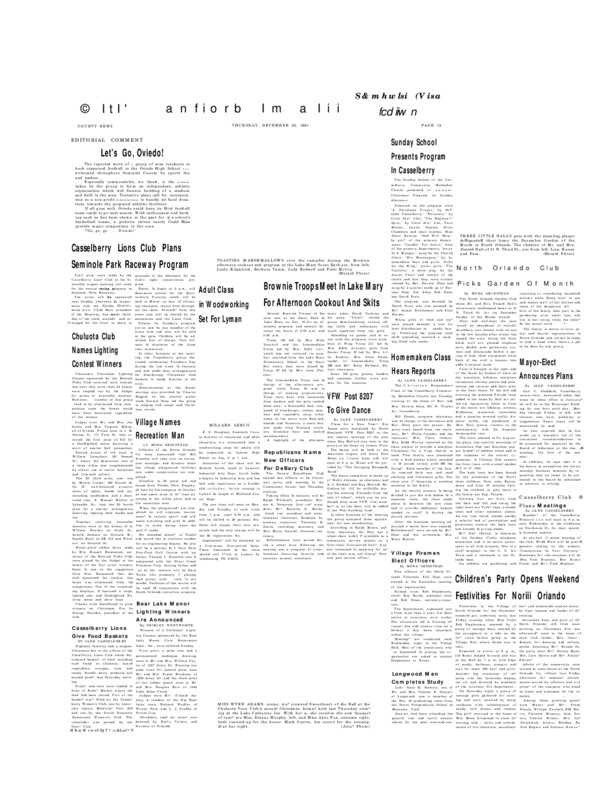1961-12-29_21_OCR11.15.20179-05-10_PM.pdf