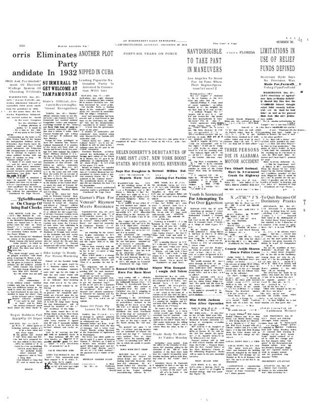 1930-12-27_21_OCR4.12.201710-05-16_PM.pdf