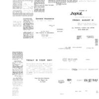 1953-08-20_117_OCR8.9.201710-05-13_PM.pdf