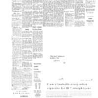 The Sanford Herald, January 13, 1959