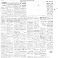 1930-12-10_6_OCR4.12.201710-05-16_PM.pdf