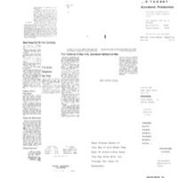 1953-08-26_121_OCR8.9.201710-05-13_PM.pdf