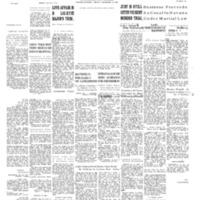 1930-12-12_8_OCR4.12.201710-05-16_PM.pdf
