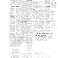 The Sanford Herald, January 07, 1959