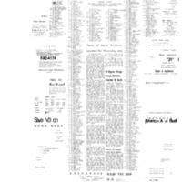 The Sanford Herald, January 05, 1959