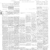 1930-12-13_10_OCR4.12.201710-05-16_PM.pdf