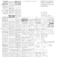 1930-12-08_5_OCR4.12.201710-05-16_PM.pdf