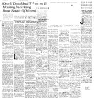 1930-12-15_11_OCR4.12.201710-05-16_PM.pdf
