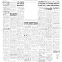 1930-12-12_9_OCR4.12.201710-05-16_PM.pdf