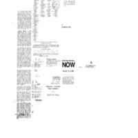 1953-08-25_120_OCR8.9.201710-05-13_PM.pdf