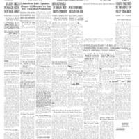1930-12-18_14_OCR4.12.201710-05-16_PM.pdf