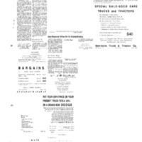 1953-08-24_119_OCR8.9.201710-05-13_PM.pdf