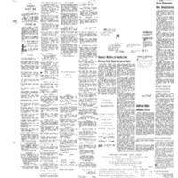 1953-08-21_118_OCR8.9.201710-05-13_PM.pdf