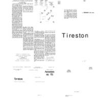 1953-09-04_125_OCR8.9.201710-05-13_PM.pdf