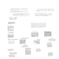 1953-08-31_123_OCR8.9.201710-05-13_PM.pdf