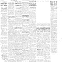 1930-12-17_13_OCR4.12.201710-05-16_PM.pdf