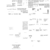 1953-08-19_116_OCR8.9.201710-05-13_PM.pdf