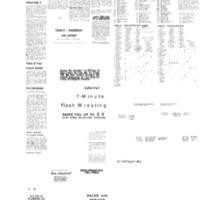 1953-09-02_124_OCR8.9.201710-05-13_PM.pdf